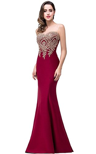 Babyonlinedress-Mermaid-Evening-Dress-for-Women-Formal-Long-Prom-Dress
