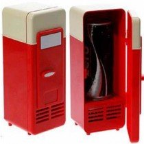USB FRIDGE(Model No. 207)