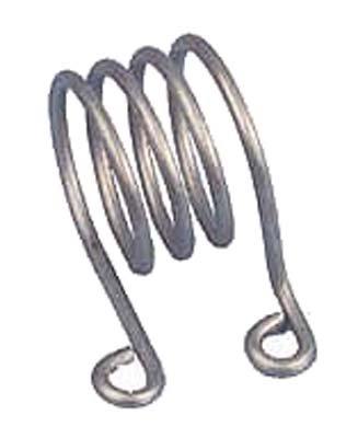 Resistor 3Rd Speed M