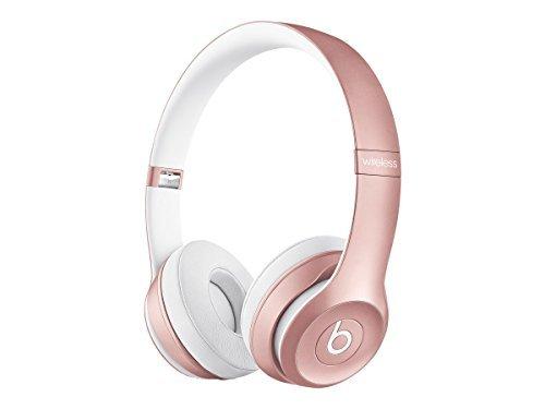 Beats Solo 2 Wireless On Ear Headphone