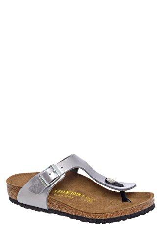 Kid's Gizeh Sandal