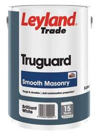 leyland-peinture-maconnerie-finition-lisse-5-l-magnolia