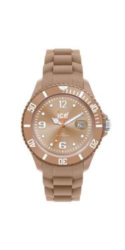 Ice-Watch Sili Collection SI.TY.B.S.10- Orologio da uomo