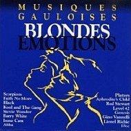 musiques-gauloises-blondes-emotions
