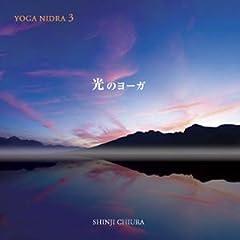 CD曲目リスト・レビュー