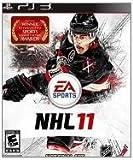 echange, troc NHL 11