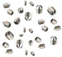 grub-screws-metric-thread-mixed-40-pack-a2-stainless-steel-cone-point-10-x-m3m4m5-m6-x-6mm-socket-al