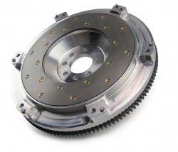 Fidanza 186551 Aluminum SFI Approved Flywheel (Fidanza Flywheel Mustang compare prices)