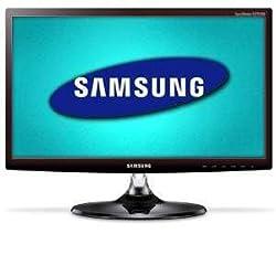 Samsung B350 S27B350H 27-Inch Screen LED-Lit Monitor