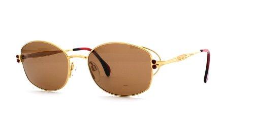chopard-gafas-de-sol-para-mujer-dorado-dorado
