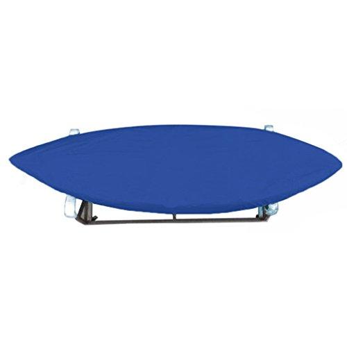 impermeabile-universale-27-3-metri-di-copertura-barca-kayak-canoa-carrellabile-37-4-metri