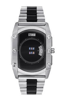 ... Storm - Zorex - Black. (click photo to check price) 03bc48f33ef