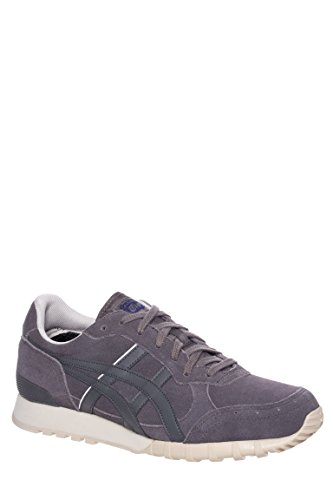 Men's Colorado 85 Low Top Sneaker