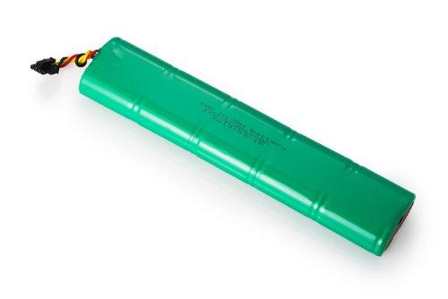 Neato 945-0129 Botvac Battery Pack