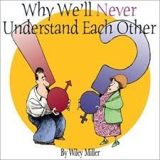 why-well-never-understand-each-other-hallmark-specsales