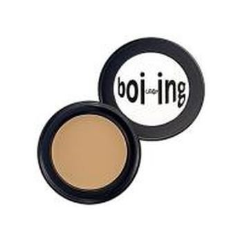 benefit-boi-ing-concealer-02-misc