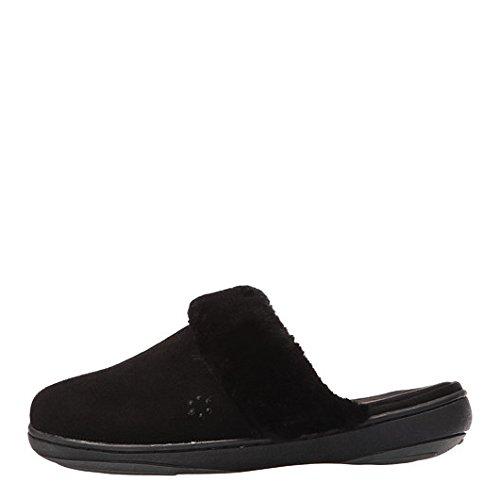 tempur-pedic-women-kensley-black-11-shoes