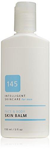 Earth Science 145 Face And Body Skin Balm, 5 Fluid Ounce