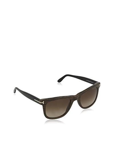 Tom Ford Gafas de Sol Mod.FT0336 PAN 145_05K (52 mm) Negro