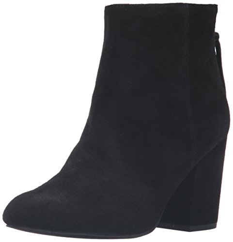 STEVE MADDEN - TRONCHETTO CYNTHIA SUEDE
