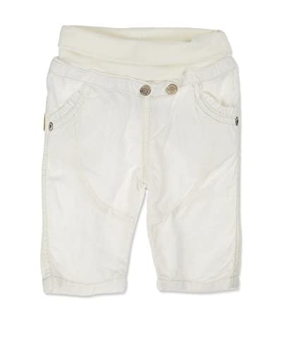 Steiff Pantalone [Avorio]