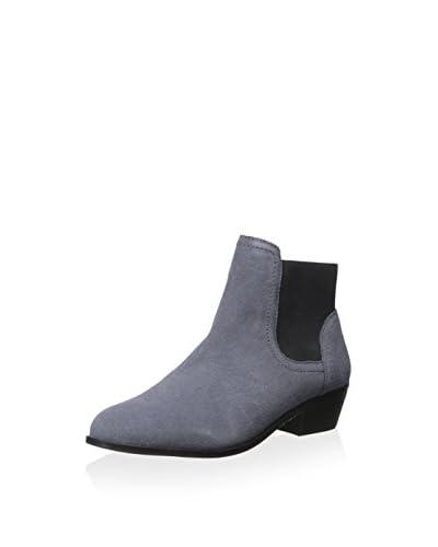 STEVEN By Steve Madden Women's Raeven Ankle Boot