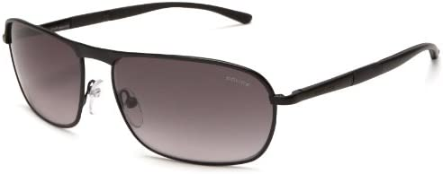 Police Men's S8524  Sport Sunglasses