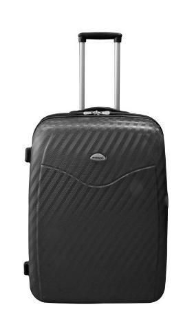 Hartschalen Koffer Schwarz groß 65cm