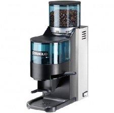 Cuisinart Espresso Machine Parts front-96244