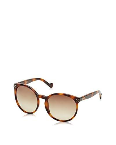 Liu Jo Gafas de Sol 602S_215-56 Havana