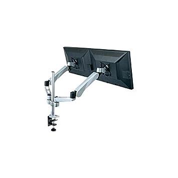 Xergo 986892-62 Stand for TV-Black