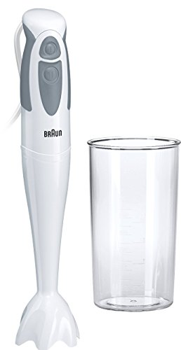 Braun-Multiquick-3-mq300-soup-Mixeur-Plongeant-Acrylique-Blanc-30-x-72-x-35-cm