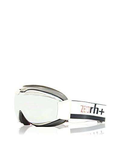 Zero RH+ Máscara de Esquí RH-99104 Bronce