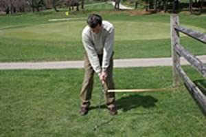 New!! Duraband Deluxe Golf Swing System (As Seen in USA Today) by Duraband