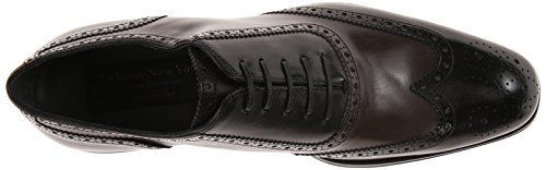 To Boot New York Men's Cannon Oxford Dress Shoe