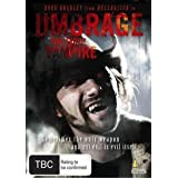 Umbrage - The First Vampire ( Umbrage: The First Vampire ) ( Umbrage )by Doug Bradley