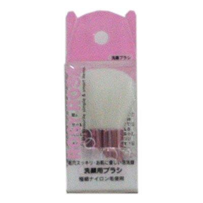 ロージーローザ 洗顔ブラシ NO845143