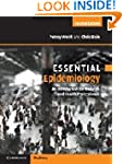 Essential Epidemiology: An Introducti...