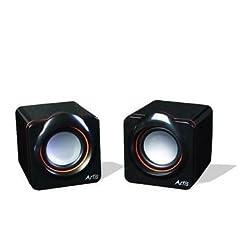 Artis Xl USB Speakers