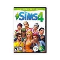 The Sims 4 - PC / Mac