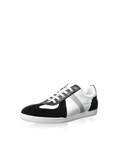 Dior Men's Casual Sneaker