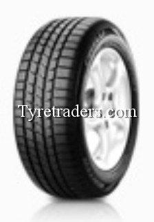 pneumatico-invernale-pirelli-winter-190-snowcontrol-serie-ii-185-65-r15-88t
