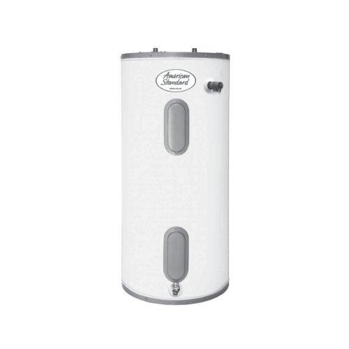 American Standard E 40h 2 6 Tall Electric Water Heater