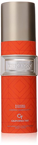 New-Sunshine-California-Tan-Tekton-Natural-Bronzer-Step-1-85-Ounce