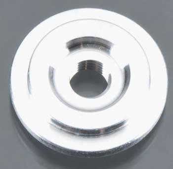 Supertigre .18 Head Button
