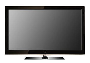 """Haier LET32A300 TV Ecran LCD 32 """" (81 cm) 720 pixels Tuner TNT 50 Hz"""