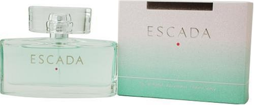 escada-eau-de-perfume-spray-50ml
