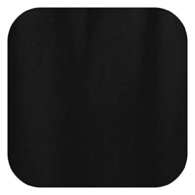 Grill Power Funny BBQing T-Shirt Medium Black
