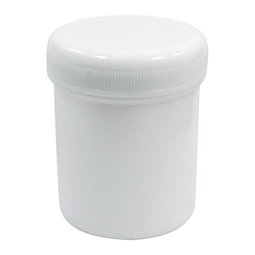 150-ml-kapazitat-60mm-durchmesser-mouth-weisse-kunststoff-kappe-lotpaste-flasche