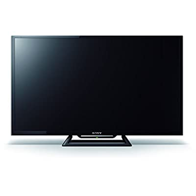 Sony BRAVIA KLV-32R412C 80 cm (32 inches) HD Ready LED TV